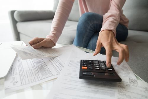 Can I charge rent by boleto?Understand the rules