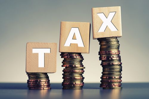 Income tax on rent: what do I need to declare?