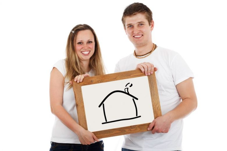 8 Planning Tips for Buying Your Property