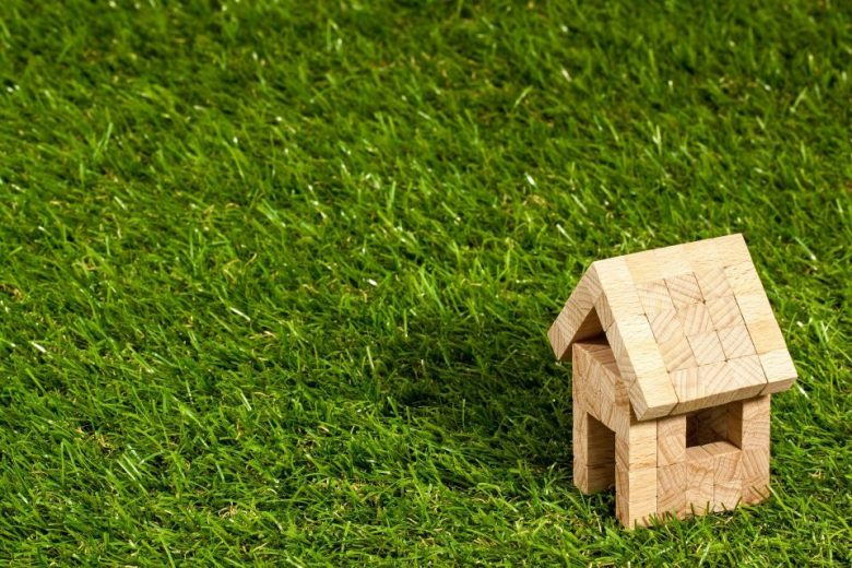 10 most common questions about real estate financing