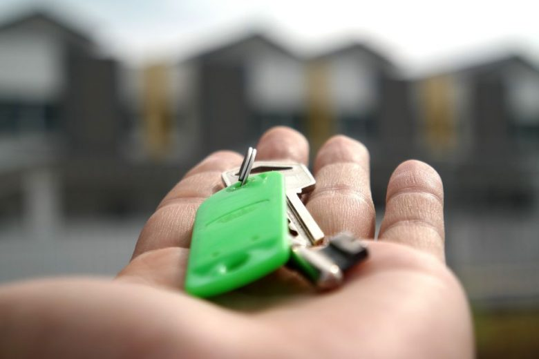 7 tips on how to rent a residential property