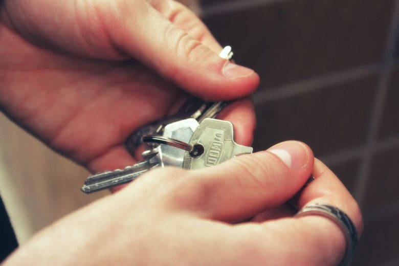 5 tips to rent your property faster
