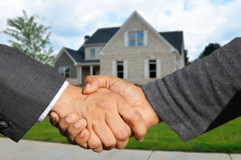 Discover the advantages of renting without real estate