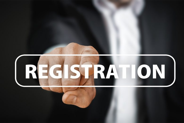 Everything you need to know about property registration