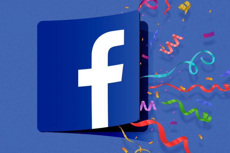 What are the benefits of Facebook marketing